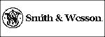 Smith & Wesson Waffen