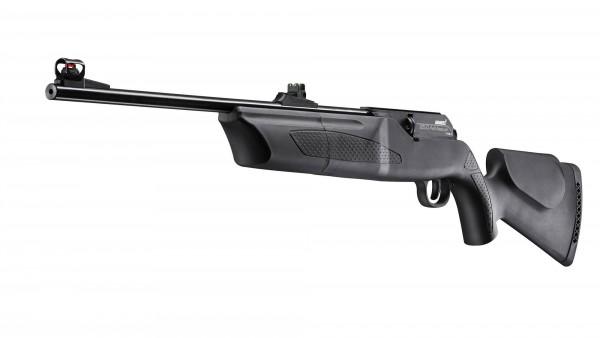 Hämmerli 850 Air Magnum Luftgewehr