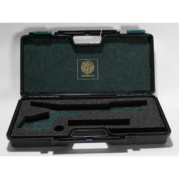 Steyr Koffer Luftpistole