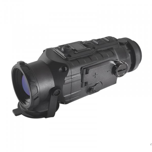 LAHOUX Clip 35 Wärmebildkamera / Vorsatzgerät
