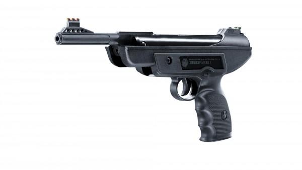 Ruger Mark I Luftpistole