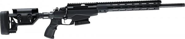 Tikka T3x TAC Kaliber .308 Win LL 51cm