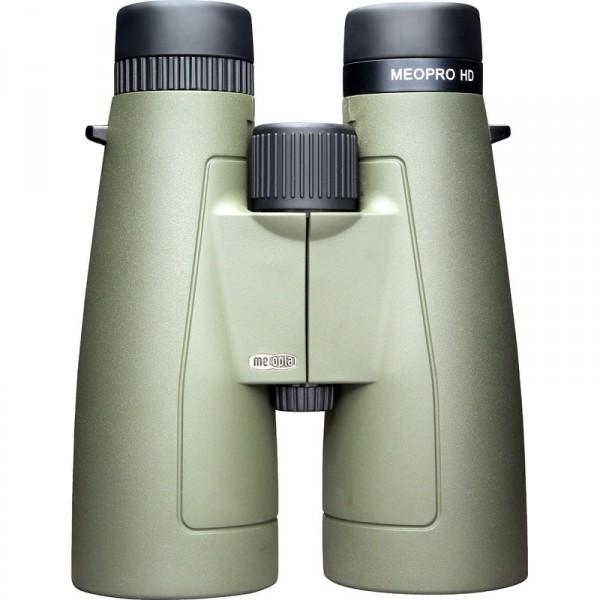 Meopta Fernglas Meo Pro 8x56 HD