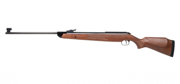 Diana Luftgewehr 350 Magnum