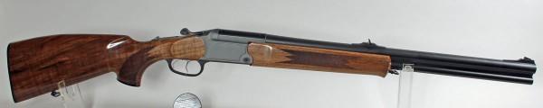 Blaser Bock Büchs Flinte Modell 95