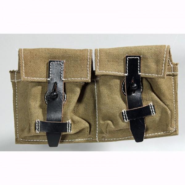 G43 Webbing Magazintasche