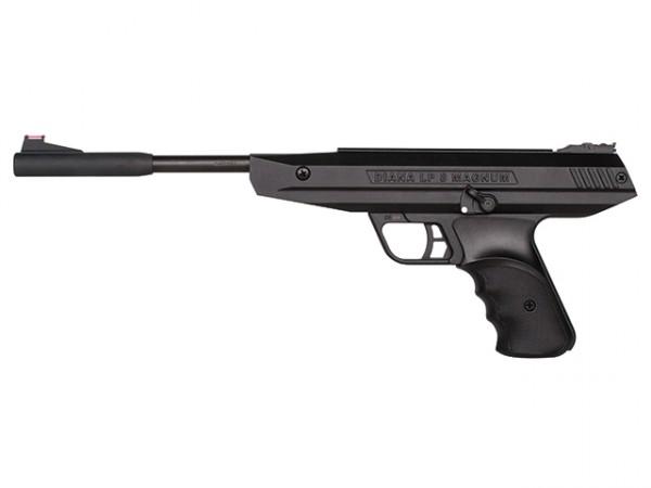 Diana Luftpistole Modell 8 Magnum