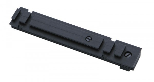 Kombimontage Beretta 92 FS