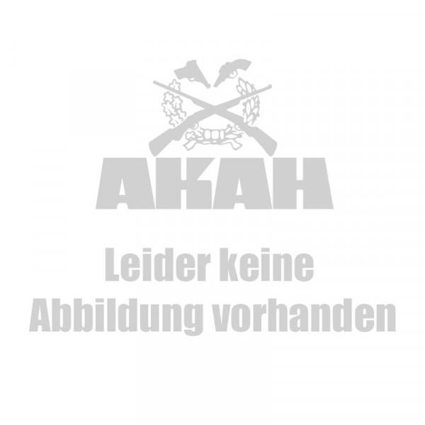 Fürst-Pless-Horn in Spezialausführung