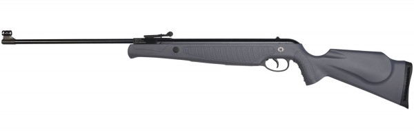 ATLANTIC Luftgewehr Kaliber 4,5