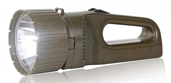 ANSMANN HS1000FR LED Jagdset