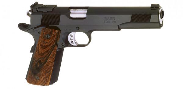 LES BAER Premier II 1911 6 Zoll Kaliber .45 ACP