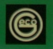Rottweil 2,4mm 24 gramm Geco Sport Trap