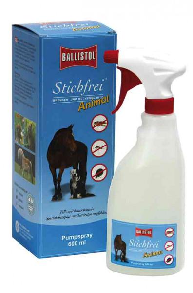 BALLISTOL Stichfrei Animal 100 ml