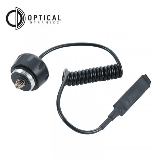 UMAREX Optical Dynamics OD40 Kabelschalter