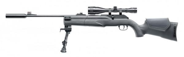 Umarex 850 M2 XT Kit Luftgewehr