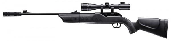 Hämmerli 850 Air Magnum Target Kit Luftgewehr