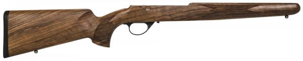 classic Schaft Anschütz Modell 1782