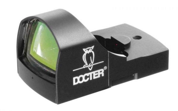 Doctor Sight 2 Leuchtpunktzielgerät