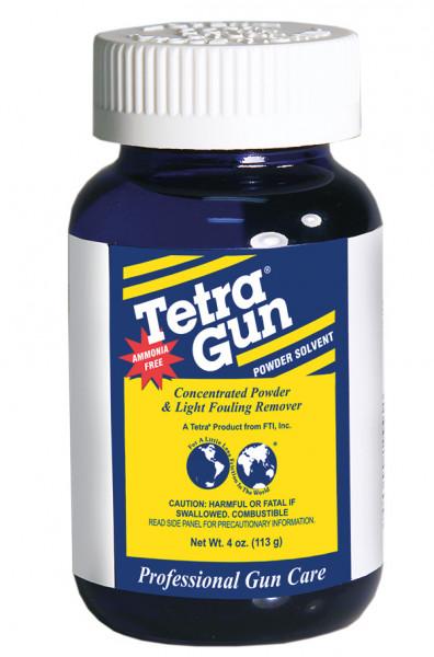 TETRA GUN Powder Solvent (Pulverlöser) 120 ml