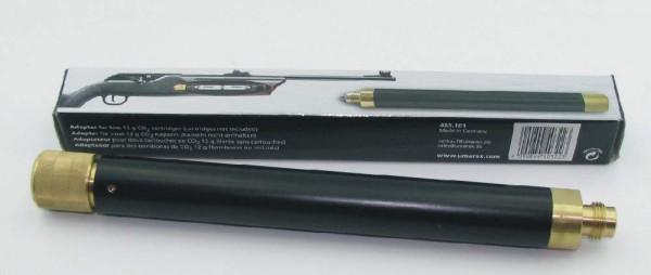 CO2 Adapter für 850 Air Magnum und Classic Serie