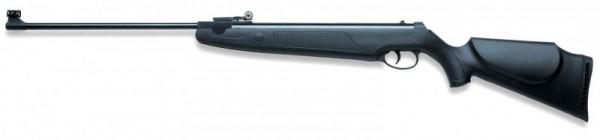 Norica Dragon Sportluftgewehr Set