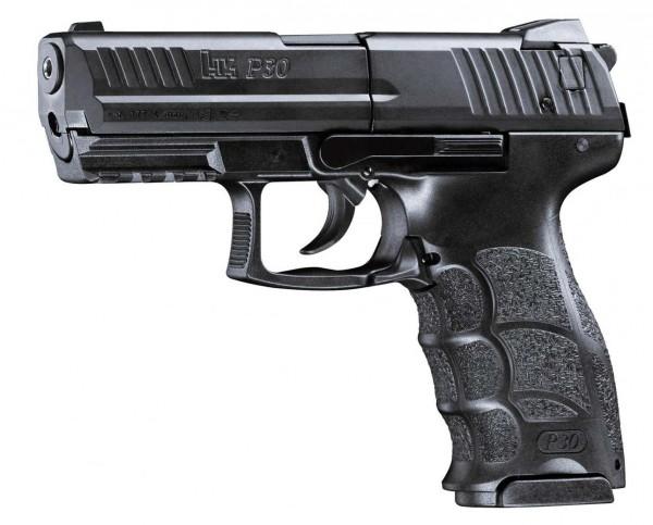 Heckler & Koch P 30 Luftpistole