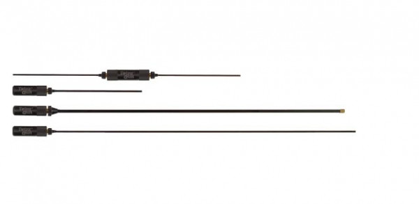 TETRA GUN ProSmith™ Putzstock .30 Länge 73,7 cm