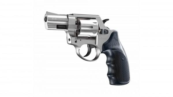 RÖHM RG 89 Schreckschuss Revolver 9 mm Chrome