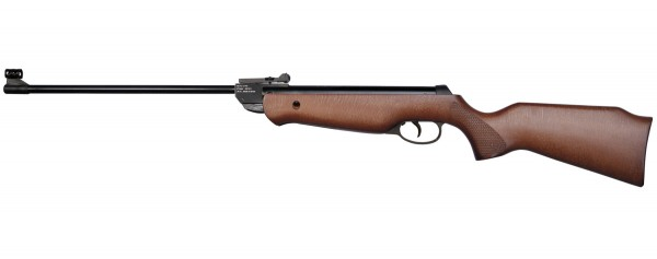 NORICA SHOOTER Kaliber 4,5