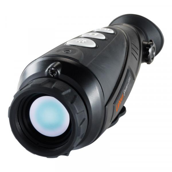 LAHOUX Spotter ELITE 35