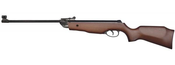 NORICA Modell 56 Kaliber 4,5