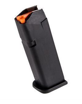 GLOCK 19 Magazin 15 Schuss 9mm GEN5