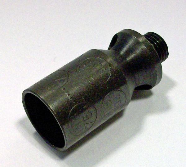 Zusatzlauf für Walther P22 (P)