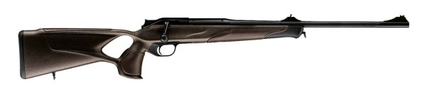 Blaser R 8 Professional Success Leder