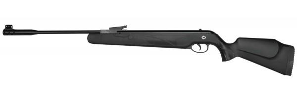 Norica DREAM RIDER Luftgewehr Kaliber 4,5