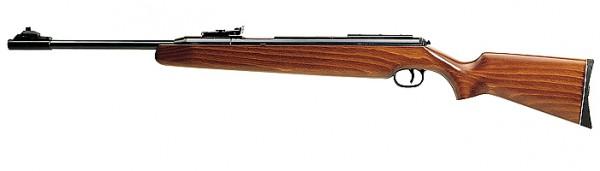 Diana Luftgewehr Modell 48