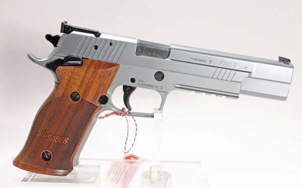 Sig Sauer P220 X-Six Kal. .45 ACP
