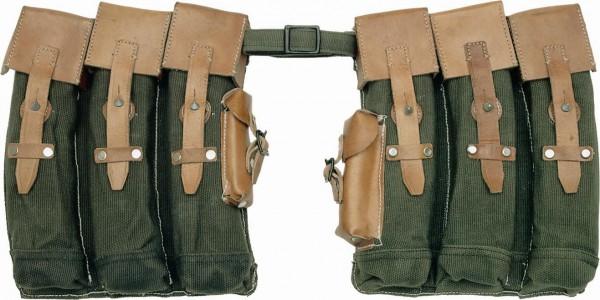 STGW. 44 Magazintaschen