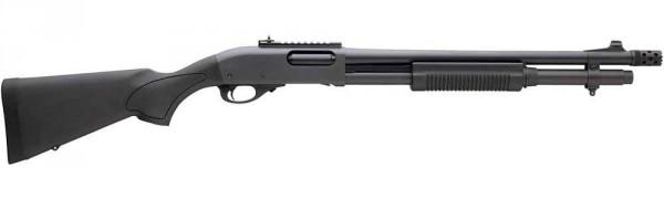 Remington 870 Express Tactical Repetierflinte Kal 12/76