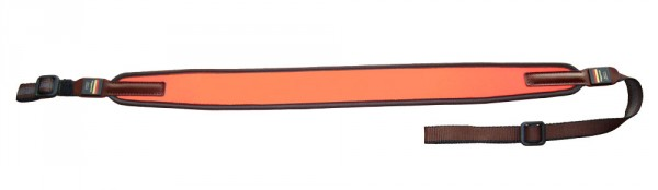 NIGGELOH Universal Neopren / Orange