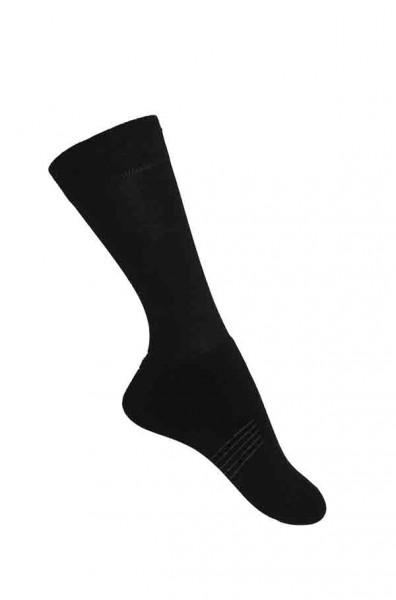 MEINDL REVOLUTION Socke M1 GR.39-42*