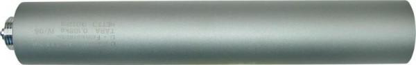 Feinwerkbau Pressluftbehälter für Matchluftpistole