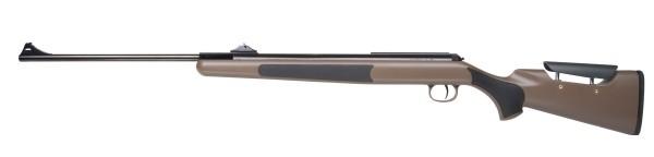Mauser Luftgewehr AM03 N-TEC oliv