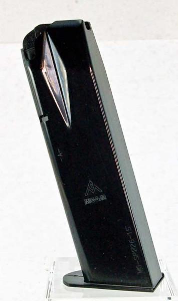 Sig Sauer P226 15 Schuss