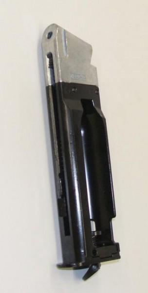 Reservemagazin Colt Special Combat Classic Co2
