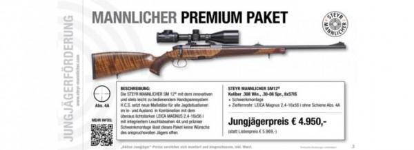 JJ-premium-paket