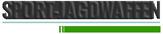 Onlineshop für Sport Jagd Freizeit Artikel - zur Startseite wechseln