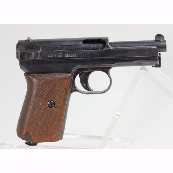 Mauser Modell 14 Kal 7,65
