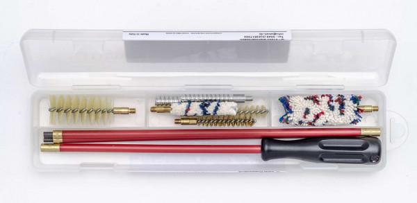 AKAH-Box für kombinierte Waffen